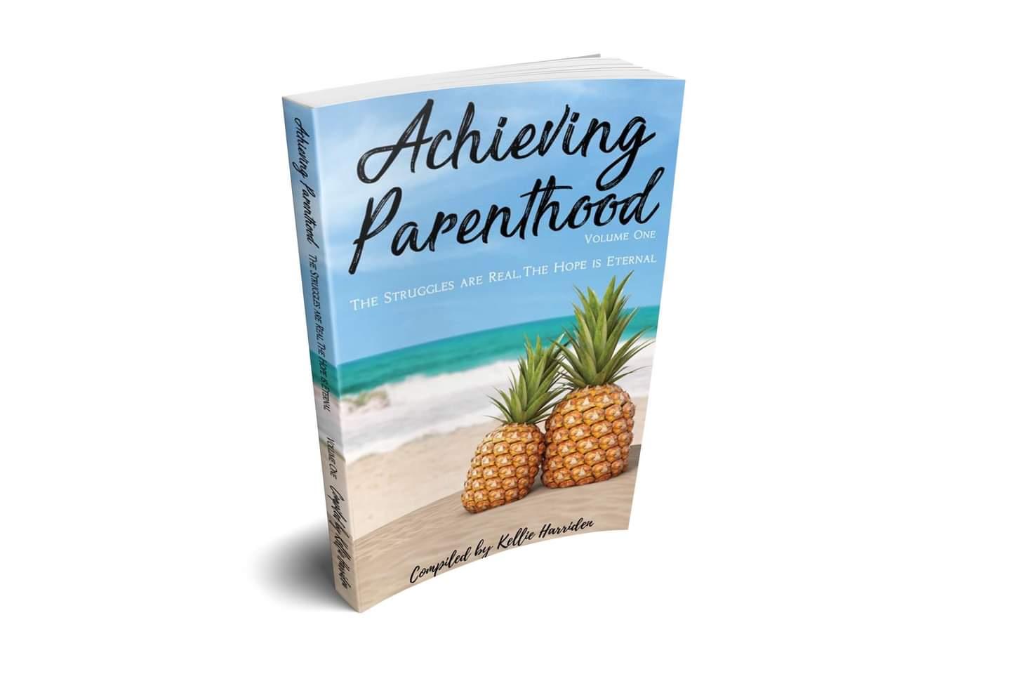 Achieving Parenthood